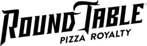 Logo of Round Table Pizza